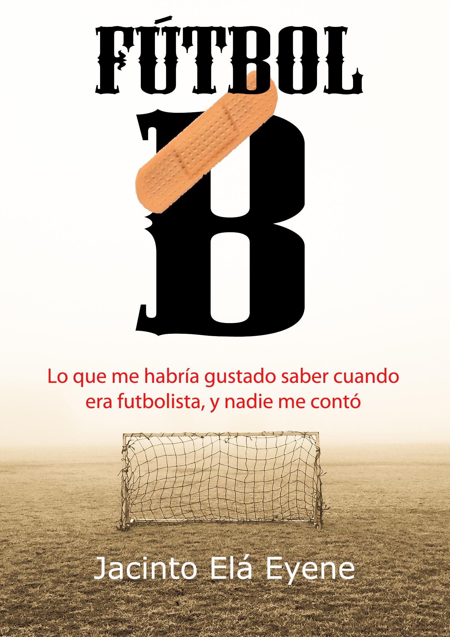 Kindle portada futbol B glen-carrie-102887